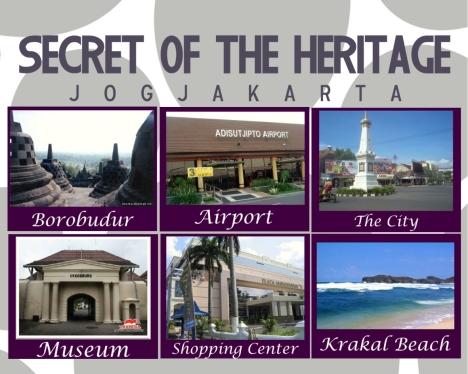 yogyakarta-indonesia1